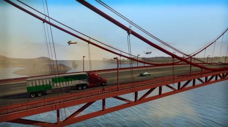 America-Truck-Simulator2