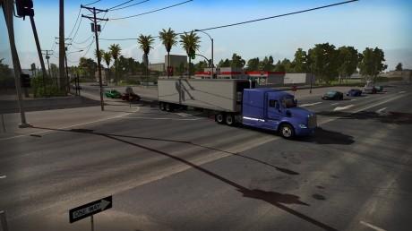 America-Truck-Simulator3
