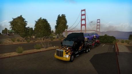 America-Truck-Simulator4
