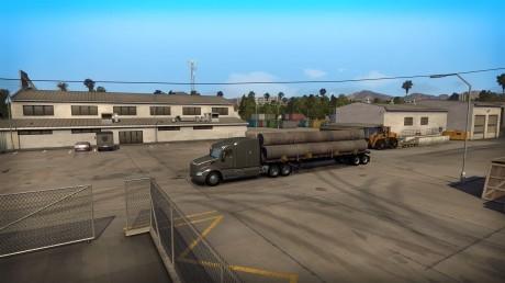 America-Truck-Simulator5