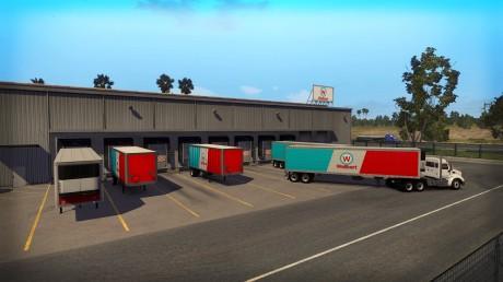 America-Truck-Simulator6