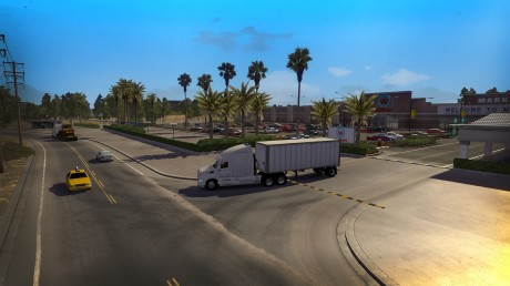 America-Truck-Simulator7