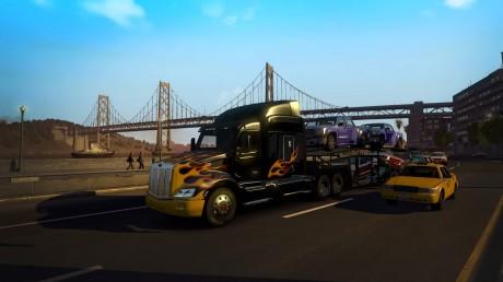 America-Truck-Simulator8