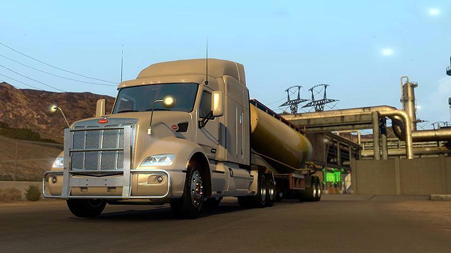 american-truck-simulator-2.png