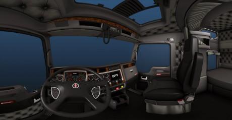 k900_int_panorama