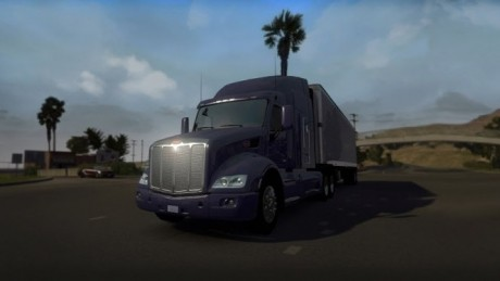 ats screenshot new
