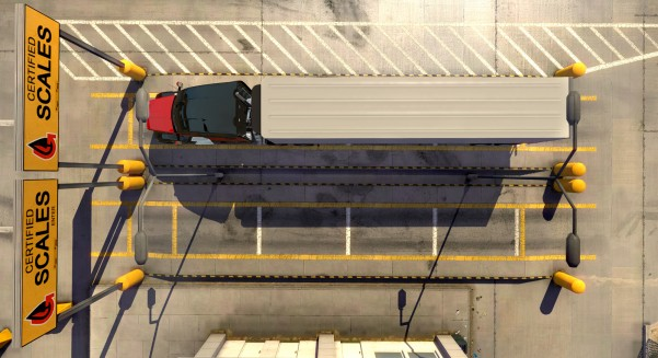 ats_weight_station_001