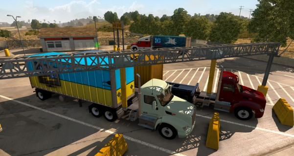 ats_weight_station_003