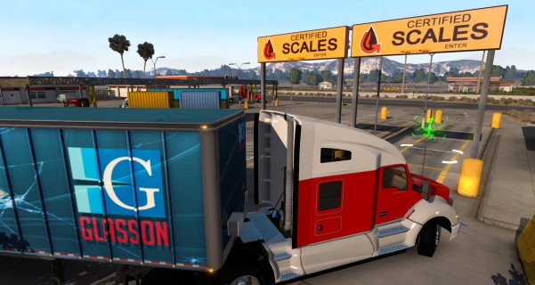 ats_weight_station_004