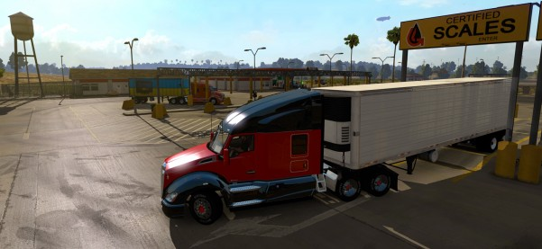 ats_weight_station_005
