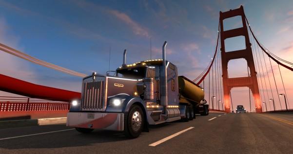 american_truck_simulator_001