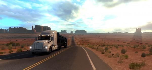 american_truck_simulator_002
