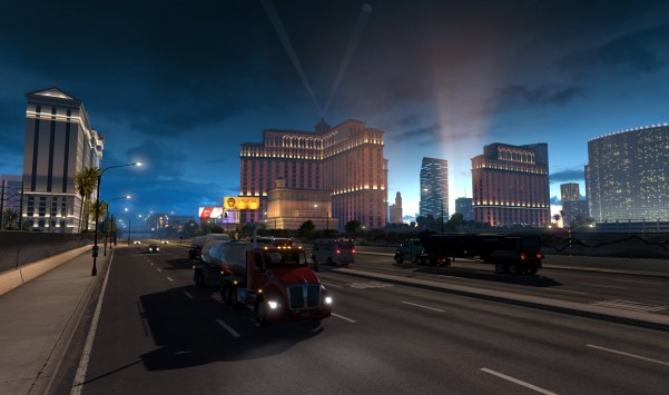 american_truck_simulator_003