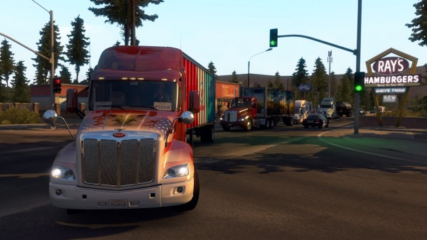 american_truck_simulator_3