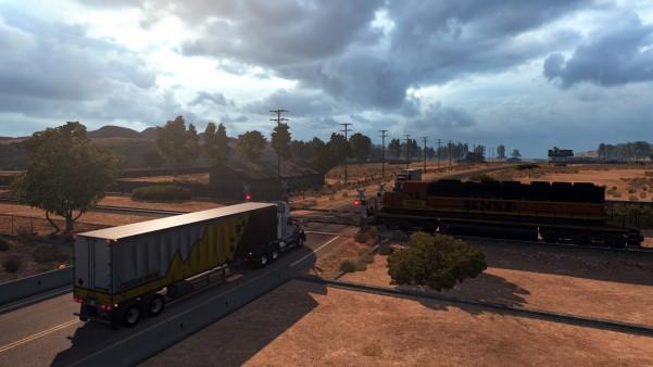 american_truck_simulator_4