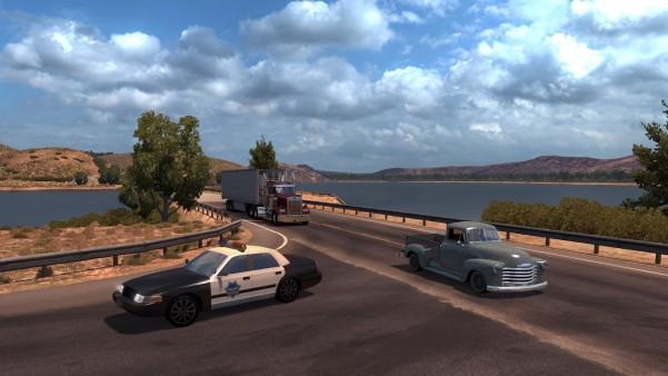 american_truck_simulator_6