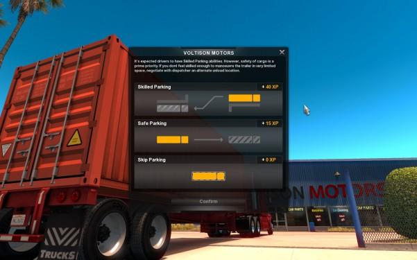 ATS_trailer_parking_001