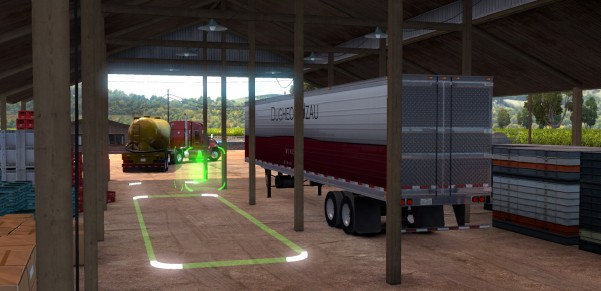 ATS_trailer_parking_002