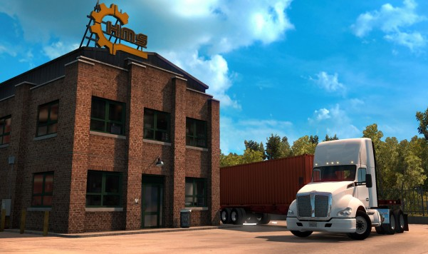 American_Trucks_trailer_parking