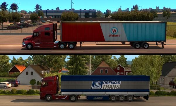 ETS2_ATS_trailer_length