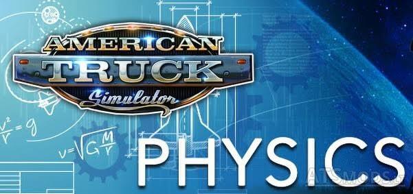 american-truck-psych