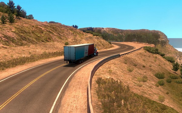 american-truck-simulator-mods