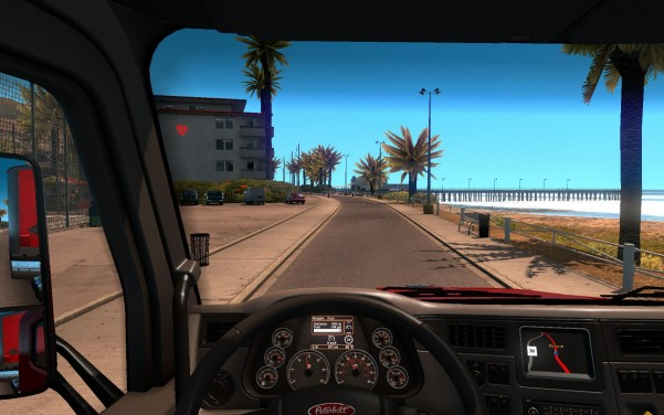 ats-mods-interior