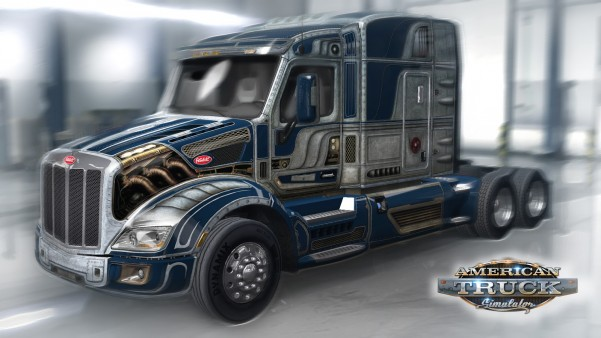 peterbilt_steampunk