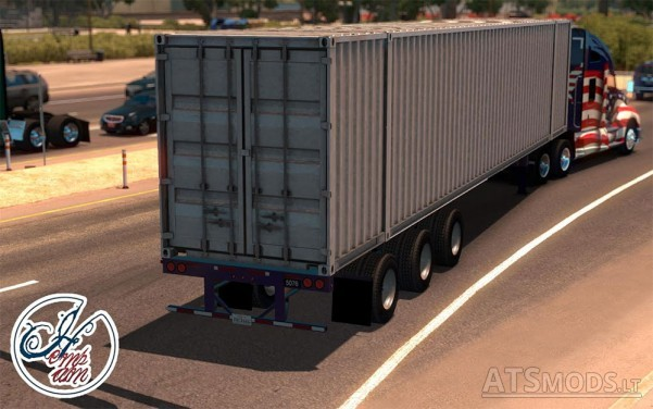 trailers-american-truck-sim