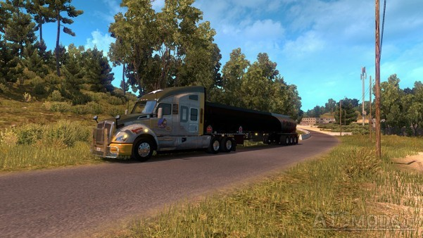 125-Tons-Trailers