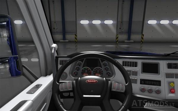 -579-interior