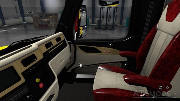 579-interior-2