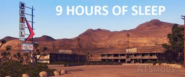 9-Hours-of-Sleep