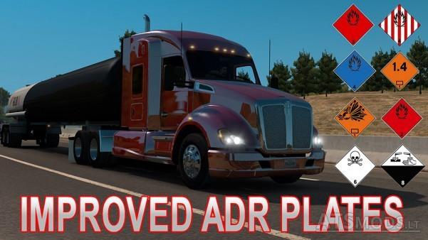 ADR-Plates-1