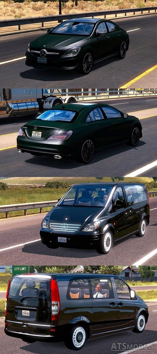 AI-Cars-1