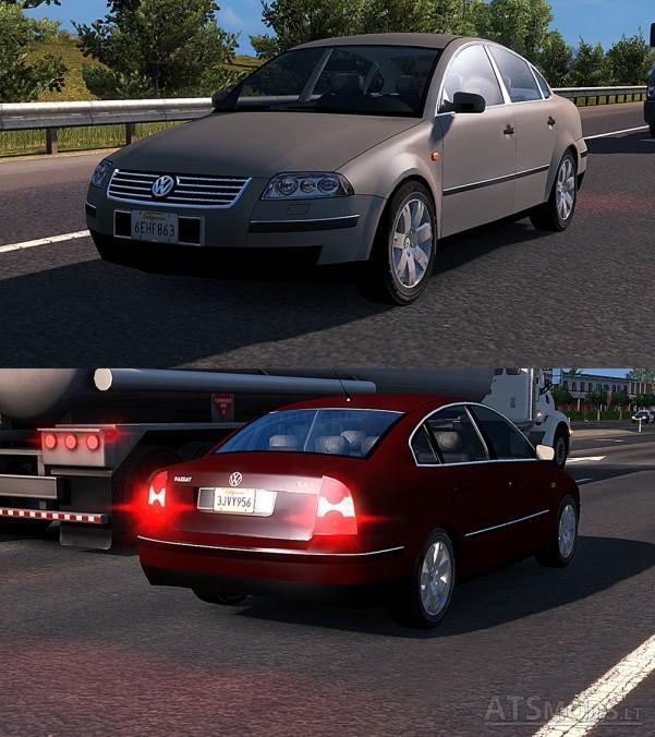 AI-Cars-2