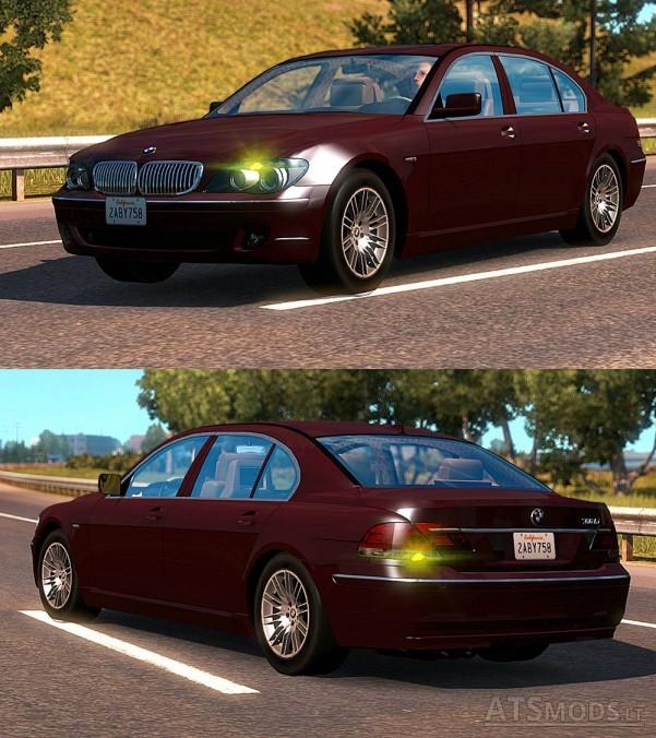 AI-Cars-3