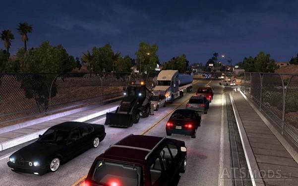 AI-Excavator-Traffic