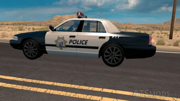 AI-Police-Texture-1