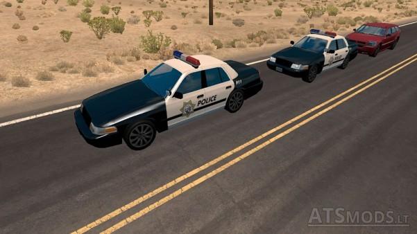 AI-Police-Texture-2