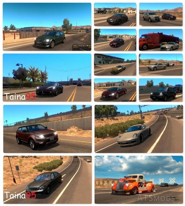 AI-Traffic-Mod-1