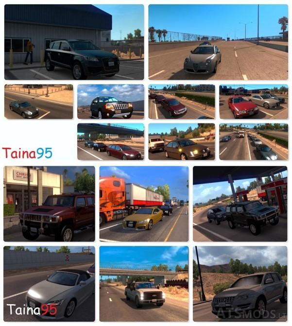 AI-Traffic-Mod-2