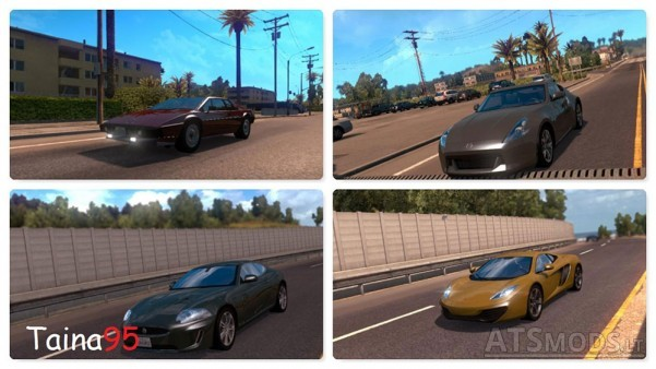 AI-Traffic-Mod-3