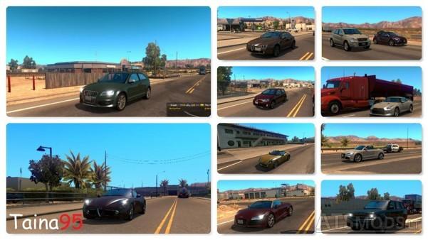 AI-Traffic-Mods-1