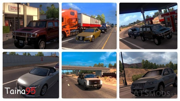 AI-Traffic-Mods-3