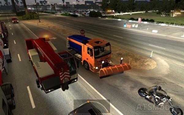 AI-Winterdienst-Truck-1