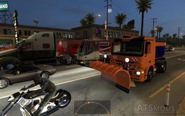 AI-Winterdienst-Truck-2
