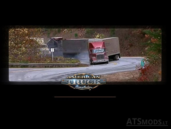 ATS-Boot-Screen-1