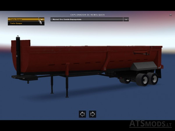 All-Dump-Trailers-&-Cargo-1