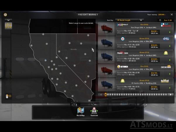 All-Dump-Trailers-&-Cargo-2